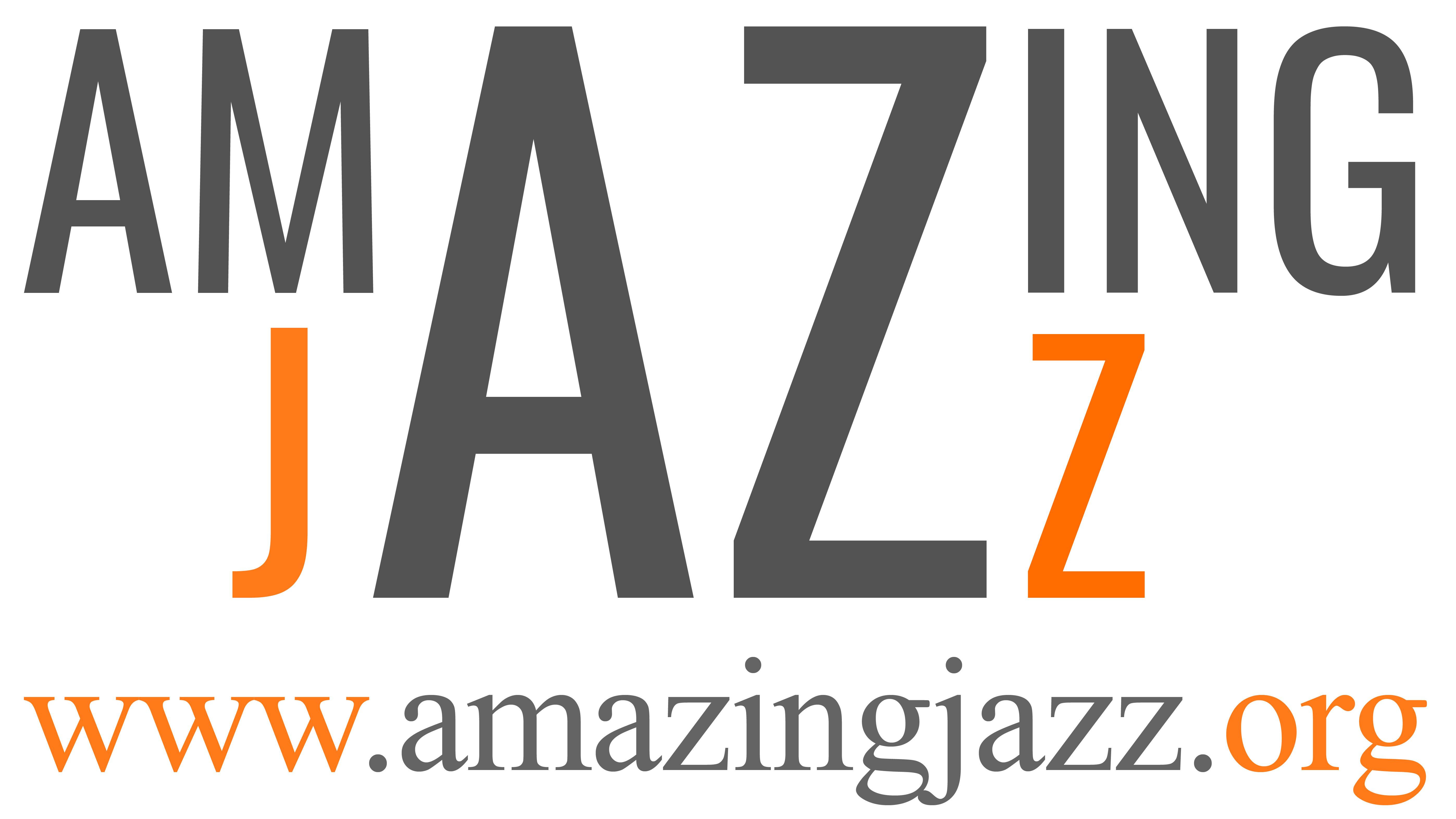 amazingjazz.org